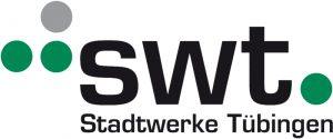 csm_swt_e52bd10b8f
